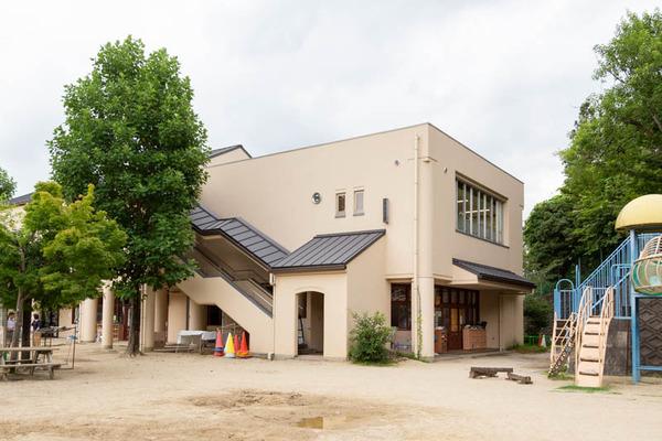 平安女学院こども園-2107141