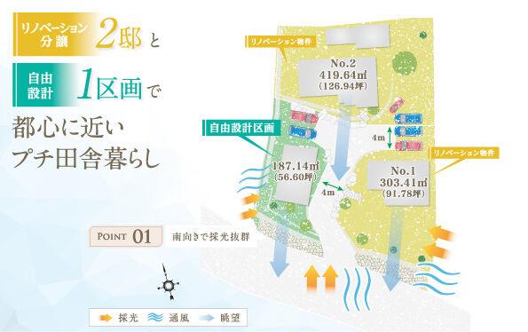 20210615_区画図