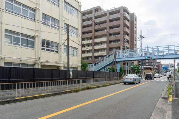 芥川小学校20210727160833