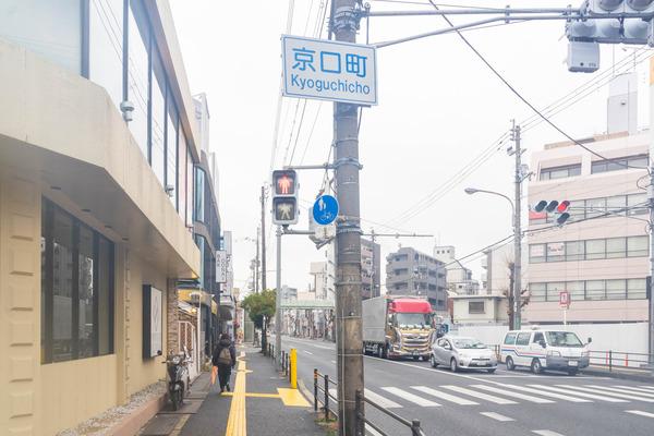 なちゅぴ食堂2-2101121