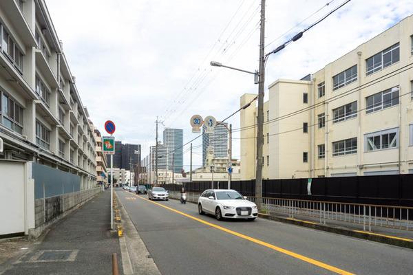 芥川小学校20210727160818