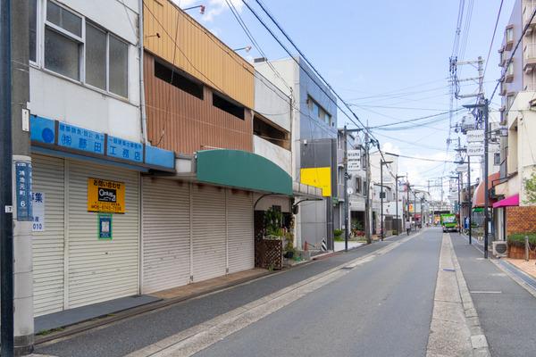 藤田工務店-2109064