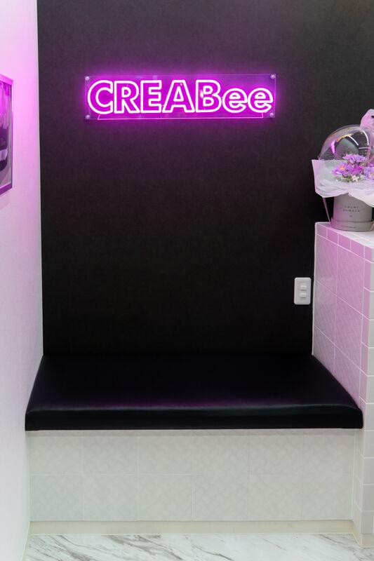CREABee-2109178