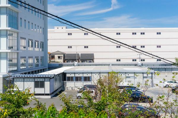 大阪府コロナ重症センター-2109104