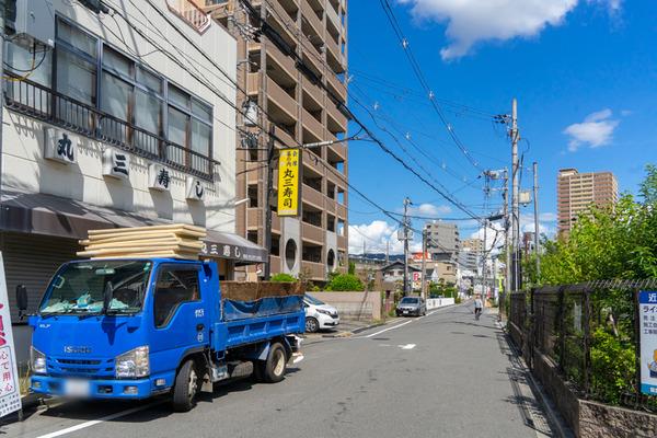 丸三寿司-2109066