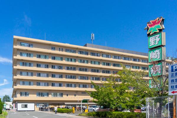 大阪府コロナ重症センター-2109101