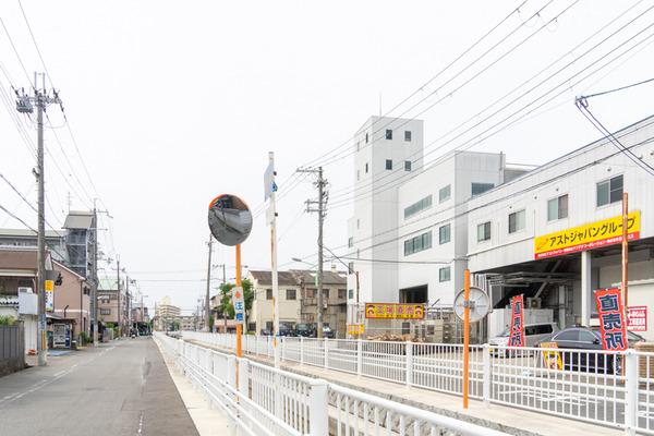アストジャパン-2109135