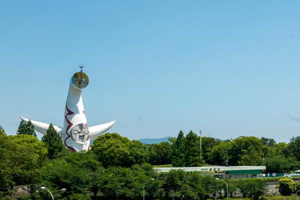 万博記念公園-202106011