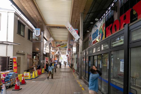 KOHYO茨木-202105112