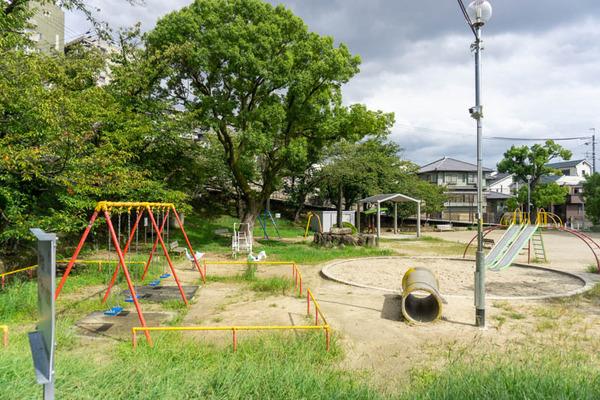 公園20210915140338