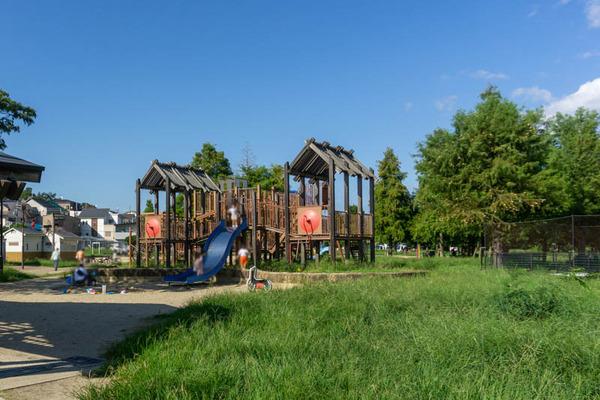 上穂積公園20210915152406