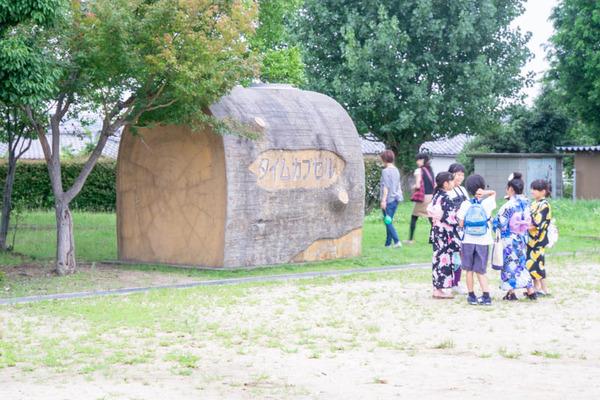 殿2祭り-19072025