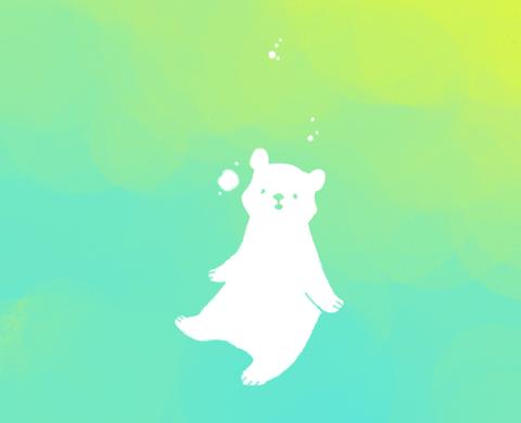 cute18_l