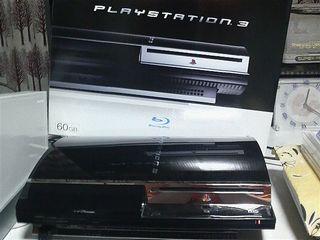 PS3まだ持っていないんですがこれから買おうと予 …