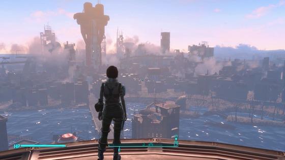 Fallout 4_20151230120328
