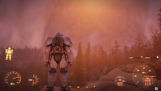 Fallout 76_20181122123933