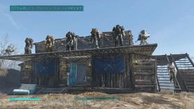 Fallout 4_20160103124111