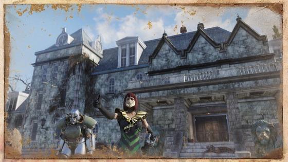 Fallout 76_20181117145614
