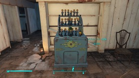 Fallout 4_20160101213349