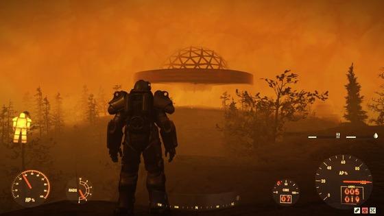 Fallout 76_20181122124445