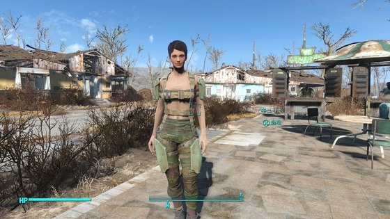 Fallout 4_20160102110319