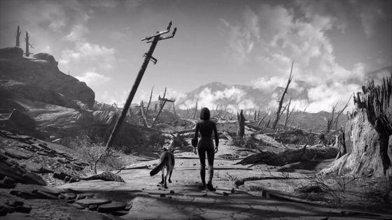 Fallout 4_20151230180011