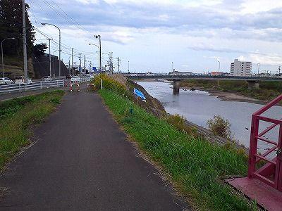 自転車趣味と日常のブログ:2011 ...