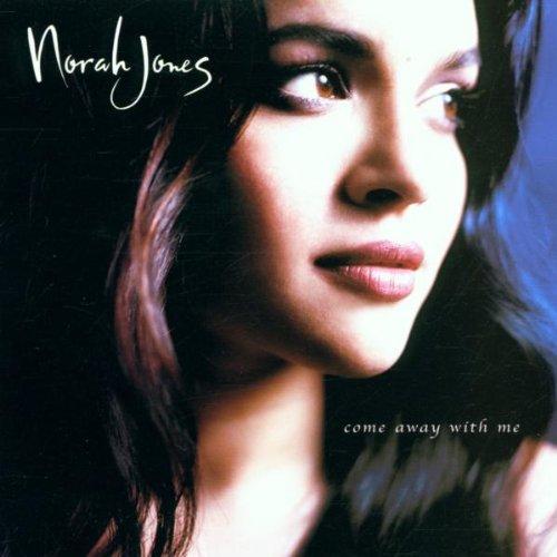 Norah Jones / Come Away with Me