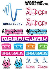 Sticker-s.jpg