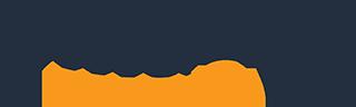 Amazon-logo-s