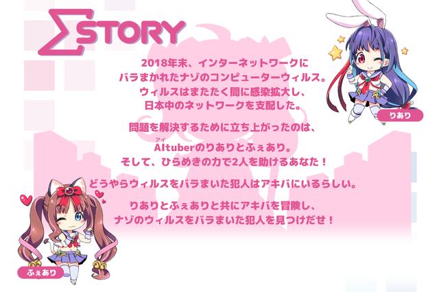 mw_homepage