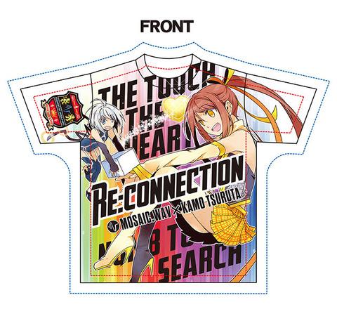 t-shirts-o-m