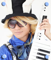 http://livedoor.blogimg.jp/mosaicwavcom/imgs/7/f/7fa994ab.jpg