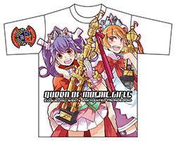 tshirt-s.jpg