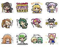 line-s