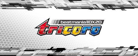 beatmaniaIIDX20-m.jpg