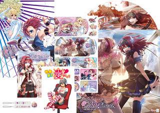 tokusouban-image.jpg