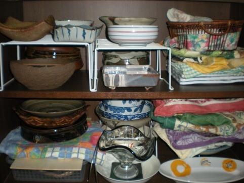 大皿&盛り鉢