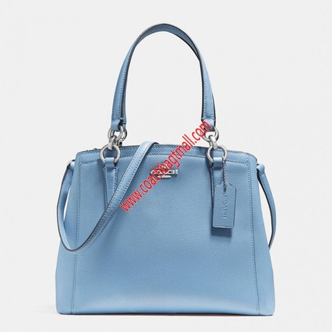 coach-57847-minettacrossbody-crossgrainleather-skyblue