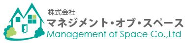 株式会社マネジメント・オブ・スペース