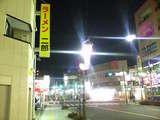 立川店03
