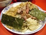 府中店060926麺