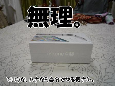 005_20111213004703.jpg