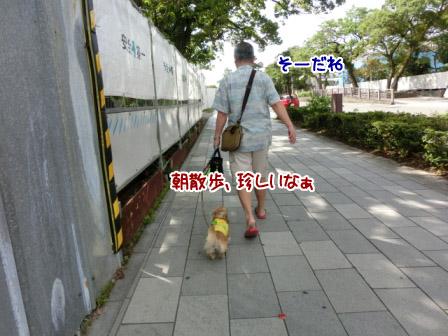 002_20120927223900.jpg