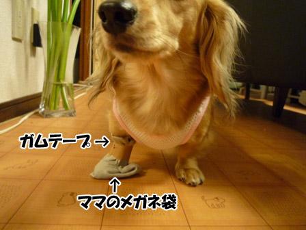 033_20120720232526.jpg