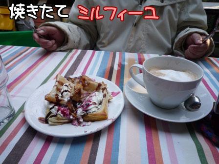 019_20110129214353.jpg