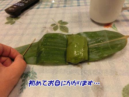 030_20121026001056.jpg