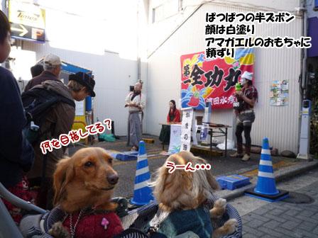 038_20111205002036.jpg