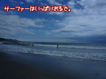 015_20110530231013.jpg