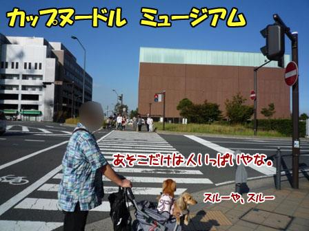 056_20110929232712.jpg